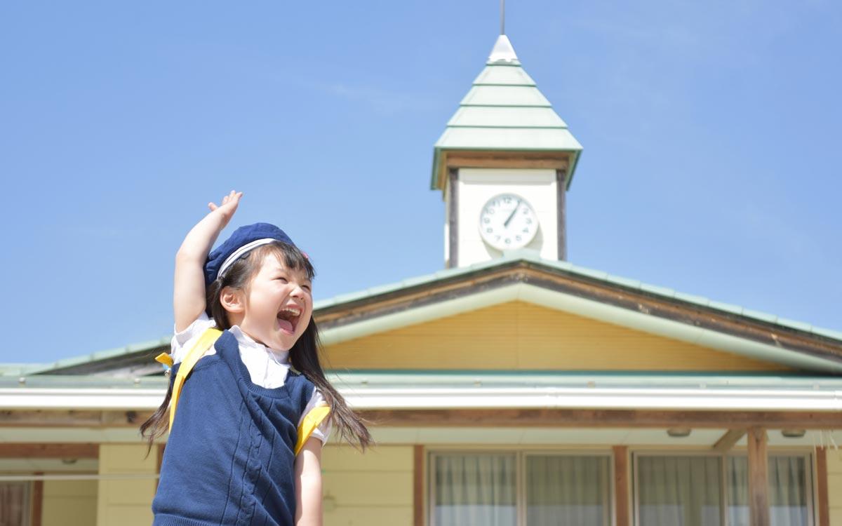子供の保育園にも、フリーランスセールスライターとしての開業届などの必用書類を提出