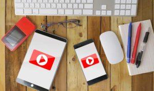 動画コンサルを売る方法